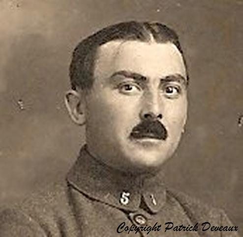 vallois-alfred-alexis-1888_GF