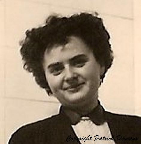 vallois-bernadette-1931-1993_GF