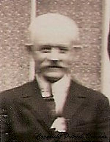 vallois-emile-1862-1917_GF