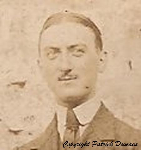 vallois-georges-henri-1899-1968_GF