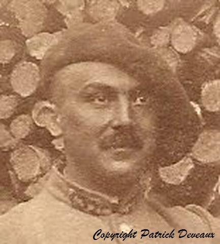 vallois-lucien-armand-1891-_GF