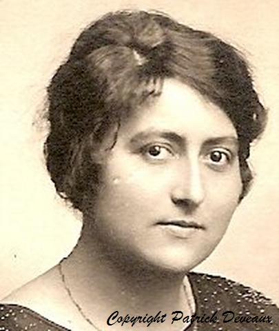 vallois-suzanne-1893-1963_GF