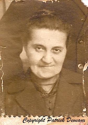 jouron-marie-clemence-1863-1939_GF