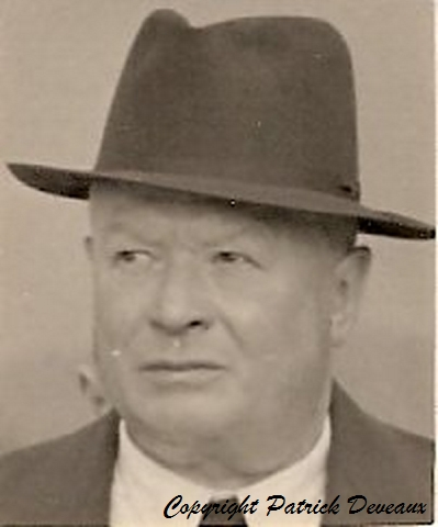 perchat-gabriel-martin-1900-1962_GF