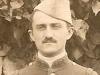 vaudois-andre-1894-1916_GF