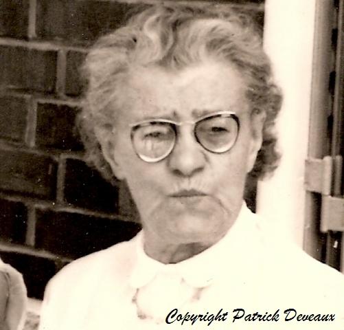 vaudois-emilie-felicie-fernande-1892-1987_GF