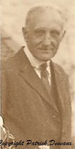 vaudois-ernest-jules-1869-1901_GF