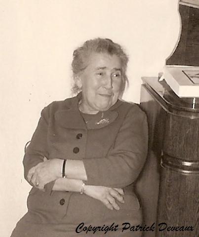 vaudois-ernestine-denise-laetitia-1896-1991_GF