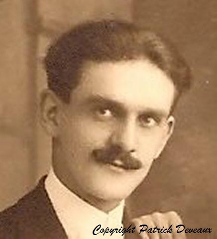 vaudois-henri-1897-1991_GF
