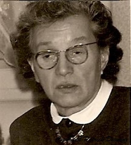 vaudois-louise-1901-1987_GF