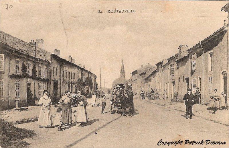 Montauville1_GF