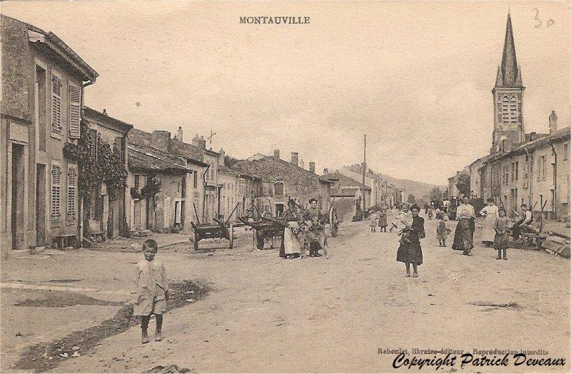 Montauville2_GF