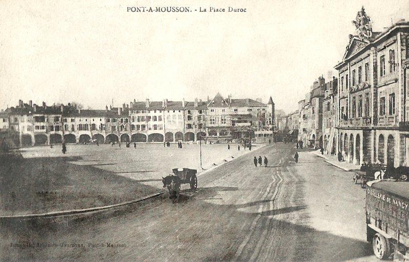 PAM-Place-Duroc