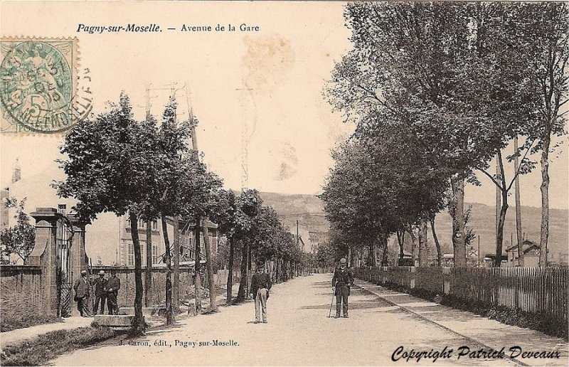 Pagny-sur-Moselle-2_GF