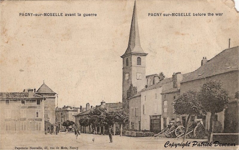 Pagny-sur-Moselle-3_GF