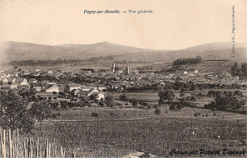 Pagny-sur-Moselle-4_GF