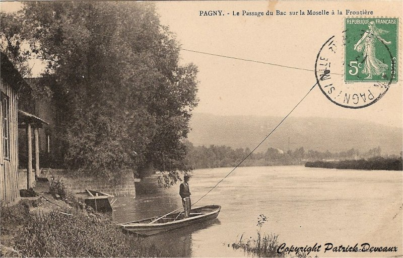 Pagny-sur-Moselle-5_GF