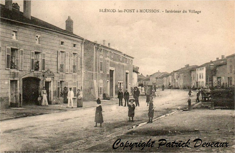 blenod-les-pont-a-mousson_GF