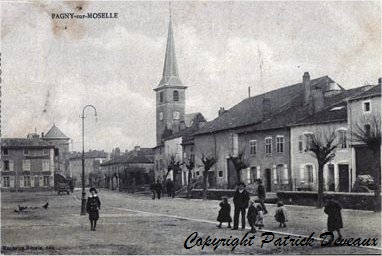 pagny-sur-moselle_GF