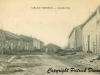 grand-verneuil_GF