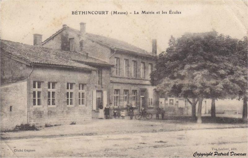 bethincourt_GF