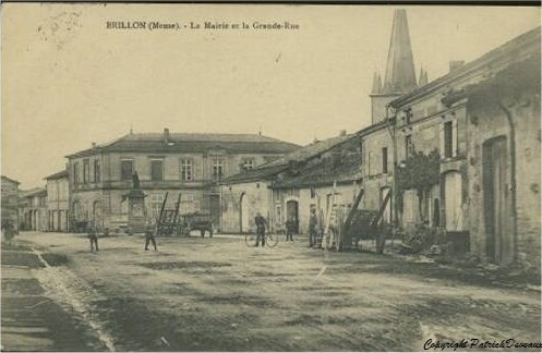 brillon-en-barrois_GF