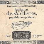 Assignat-1792(1)