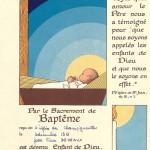 Deveaux-Jean-Pierre-bapteme