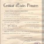 Deveaux-Roland-certificat-etude-primaire-1942