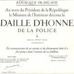 Deveaux-Roland-medaille-de-la-police