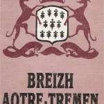 Deveaux-yves-passeport-breton