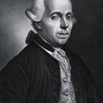 Docteur Simon André TISSOT