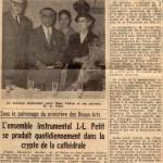 Vallois-lucien-lunion-1960