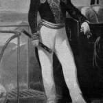 Amiral HAMELIN