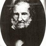 Baron Charles Maurice DE VAUX