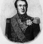 Duc de Plaisane