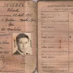 permis-conduire-deveaux-roland2