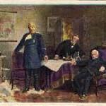traité de francfort 1871
