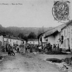 Bréhéville (Meuse)