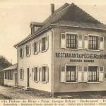 Daubensand (Vosges)
