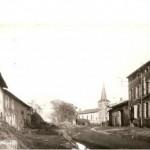 Delut (Meuse)