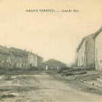 Grand Verneuil (Meuse)