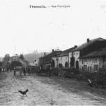 Thonnelle (Meuse)