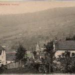 Le Ventron (Vosges)