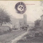 Villers la Chèvre (M&Moselle)